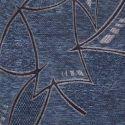 Grom blue