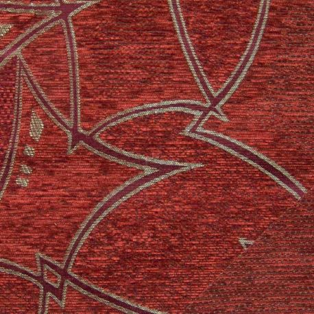 Grom terakota