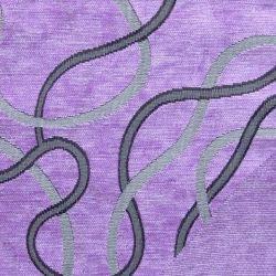 Kobra lila