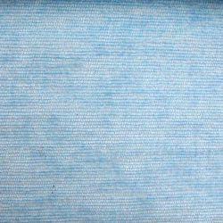 Arj niebieski