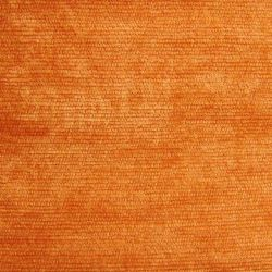 Arj orange