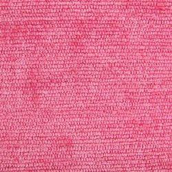 Arj różowy